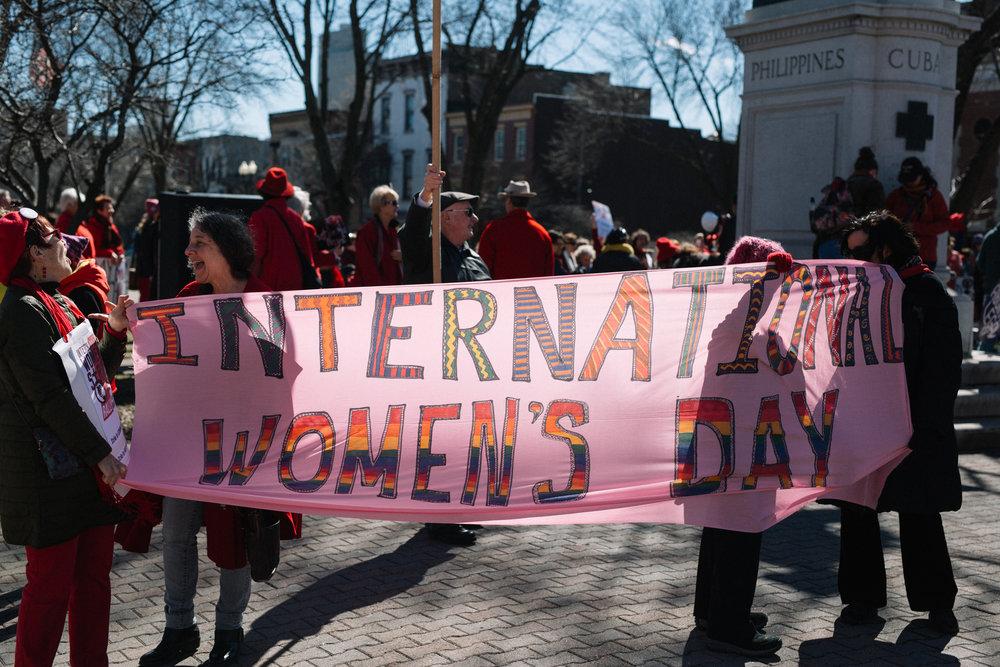 national_womens_day_001.JPG