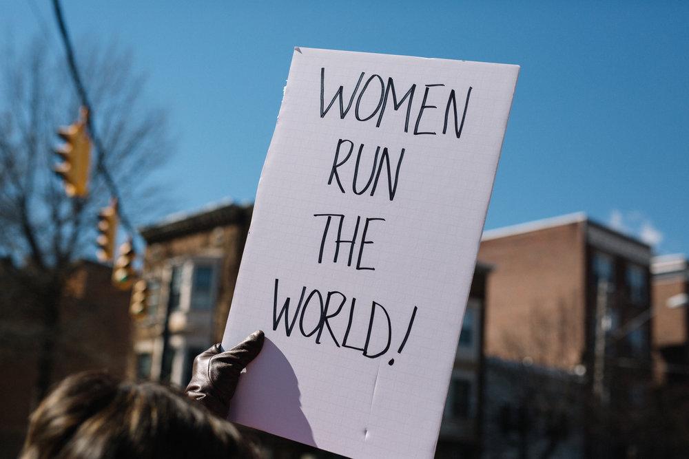 national_womens_day_010.JPG