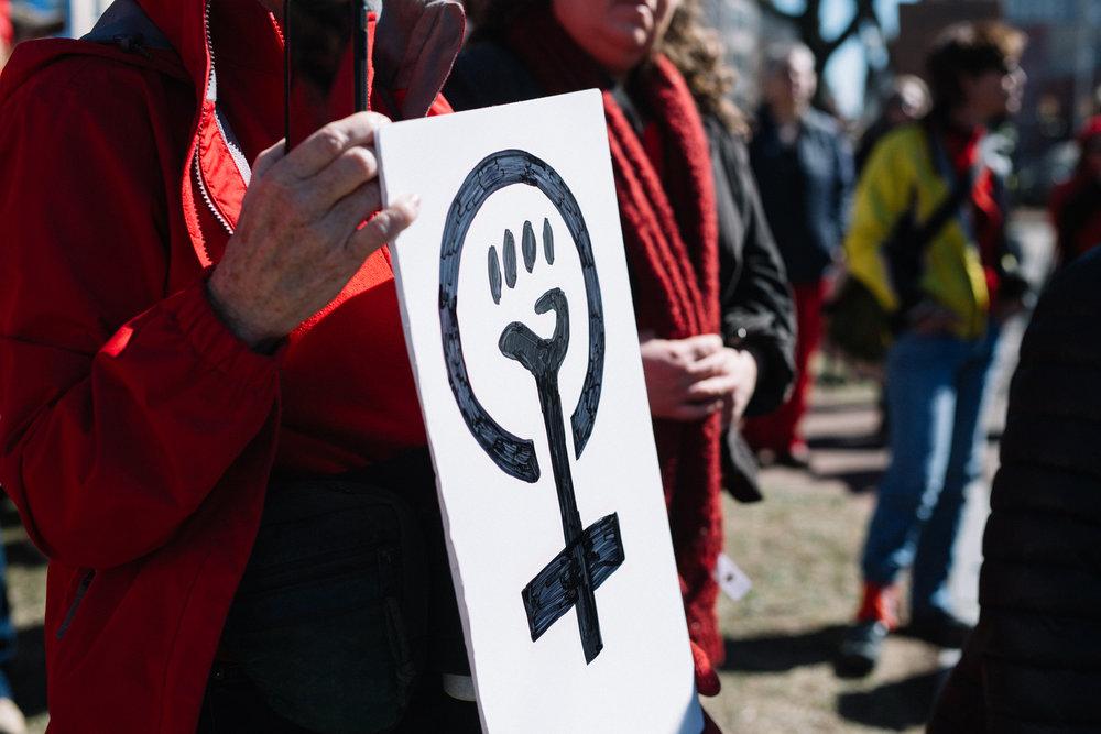 national_womens_day_018.JPG