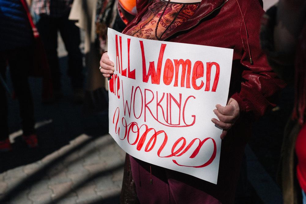 national_womens_day_022.JPG