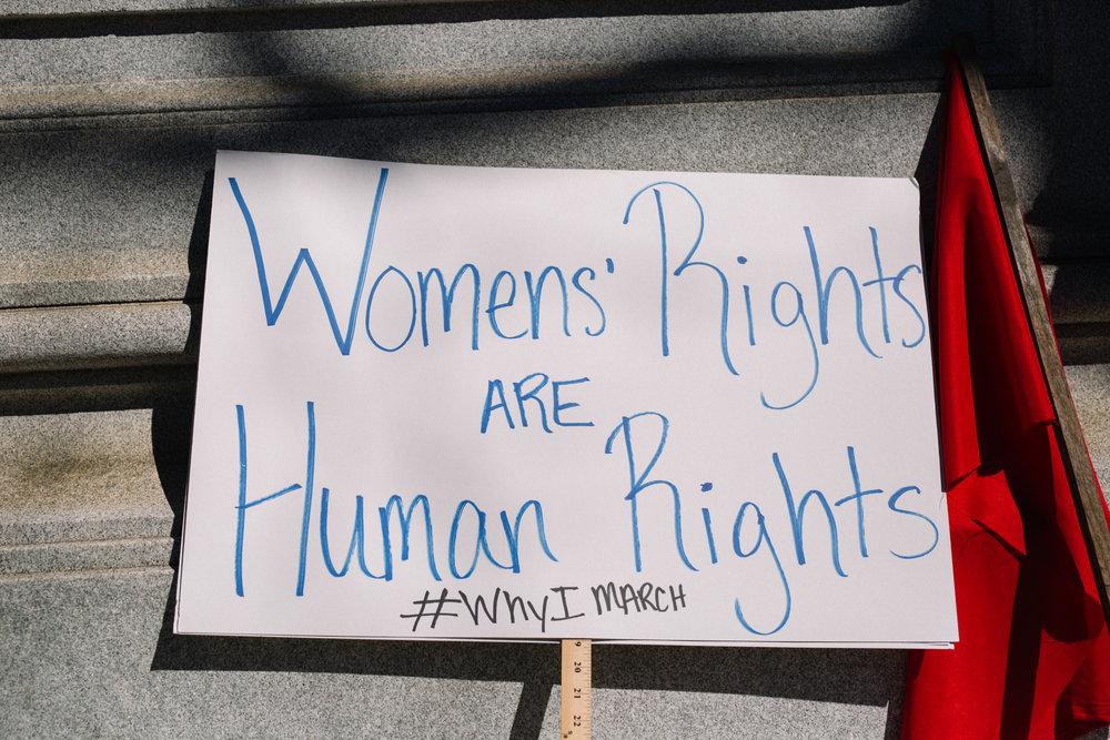 national_womens_day_029.JPG