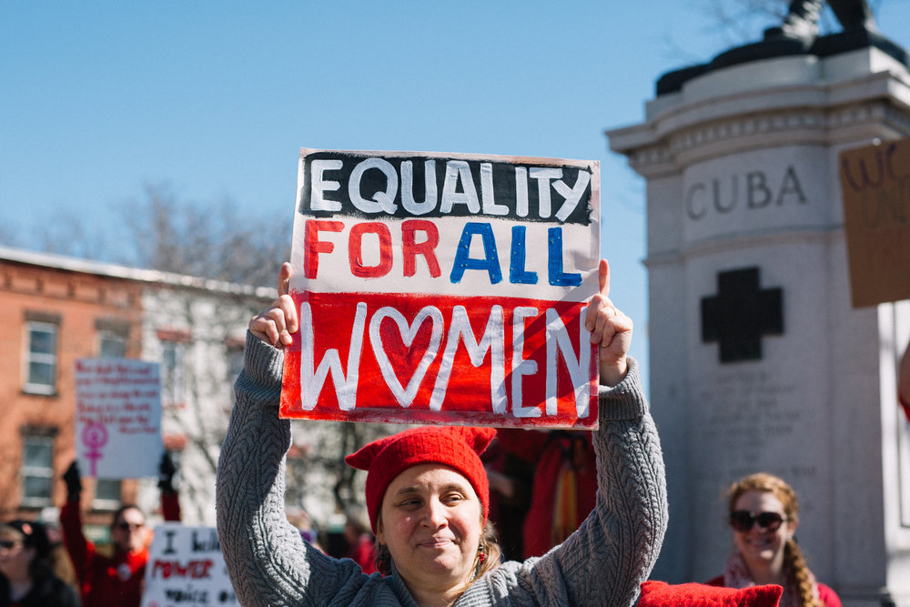 national_womens_day_032.JPG