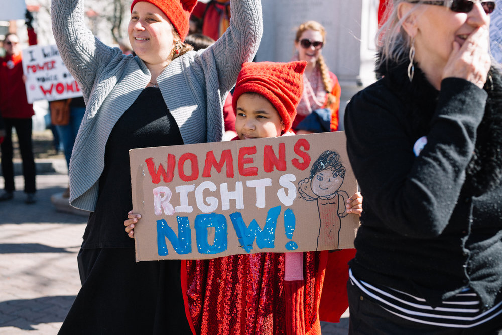 national_womens_day_031.JPG
