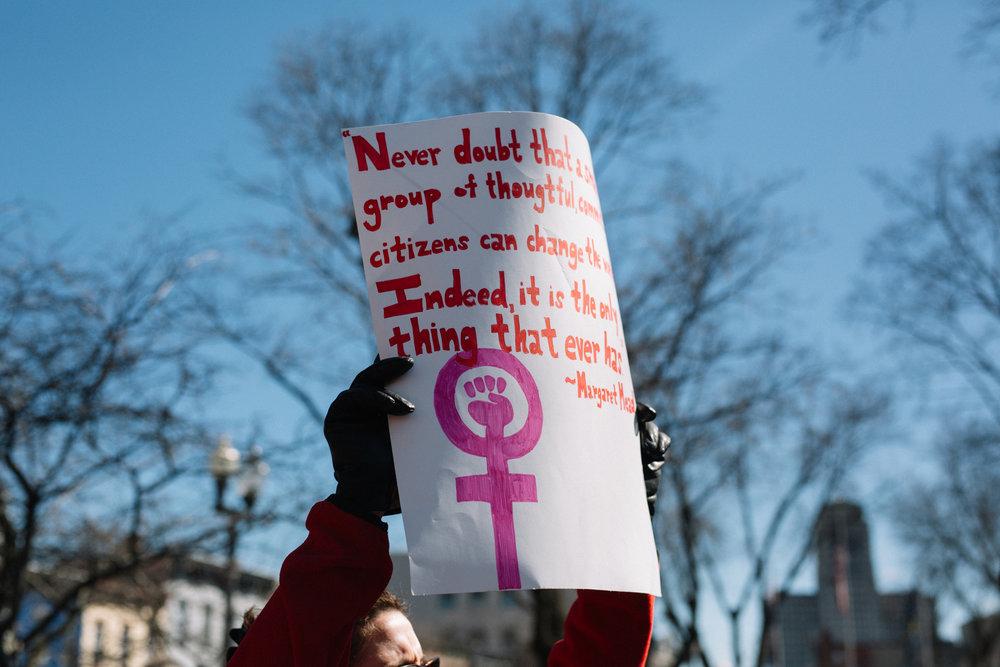 national_womens_day_052.JPG