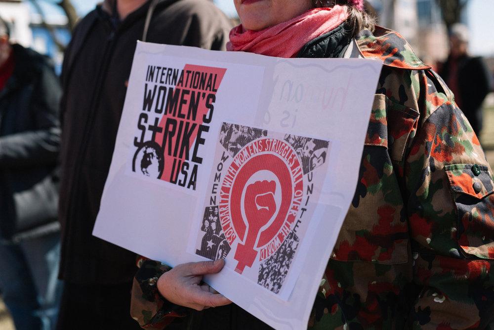 national_womens_day_057.JPG