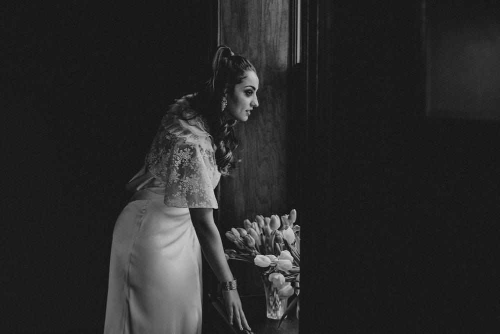 albany_wedding_boudoir_004.JPG