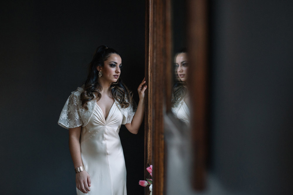 albany_wedding_boudoir_005.JPG