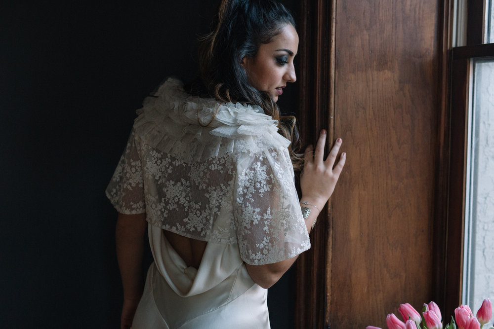albany_wedding_boudoir_007.JPG