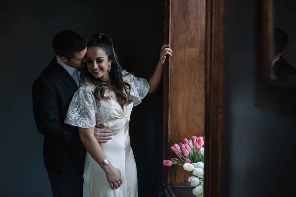 albany_wedding_boudoir_009.JPG