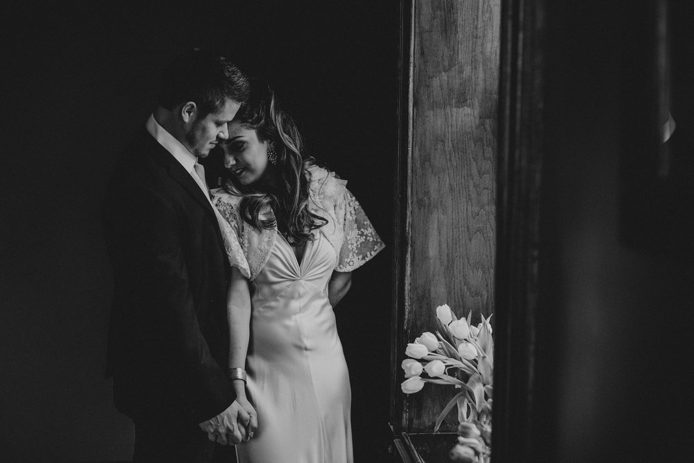 albany_wedding_boudoir_011.JPG
