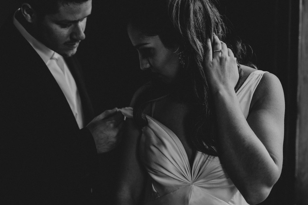 albany_wedding_boudoir_015.JPG
