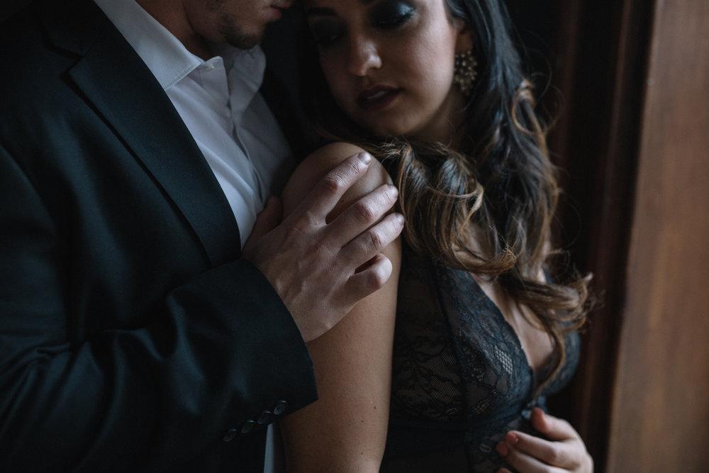 albany_wedding_boudoir_019.JPG