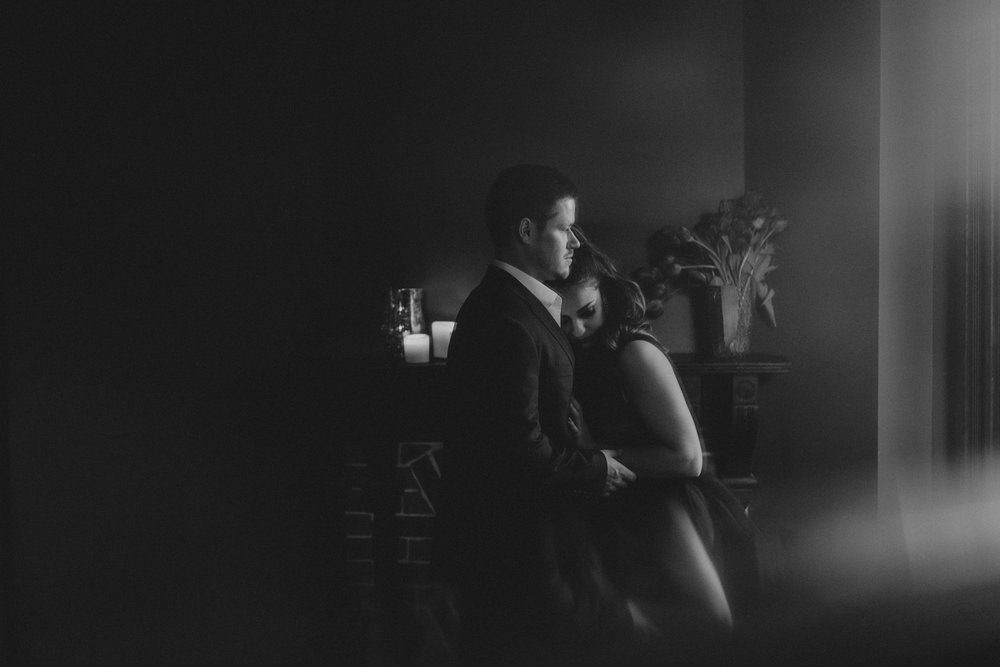 albany_wedding_boudoir_040.JPG