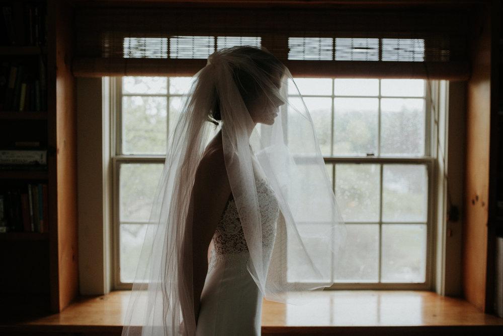 mnd_farm_westerlo_wedding0016.JPG