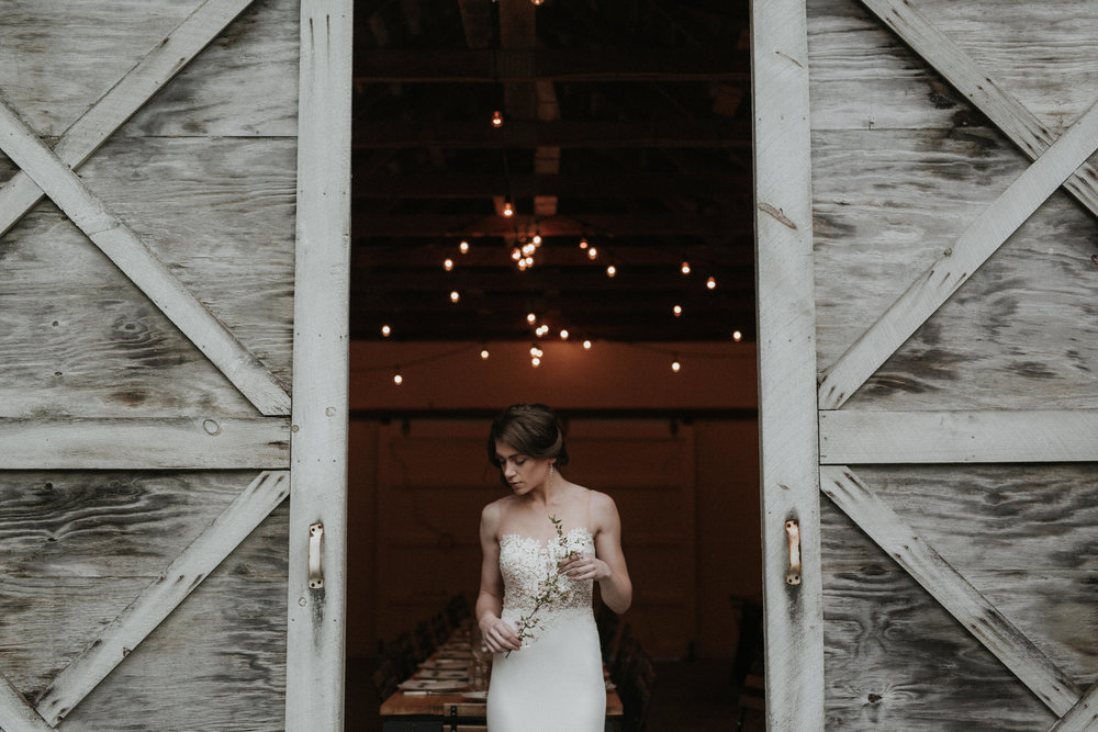 mnd_farm_westerlo_wedding0020.JPG
