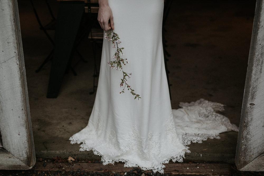 mnd_farm_westerlo_wedding0023.JPG