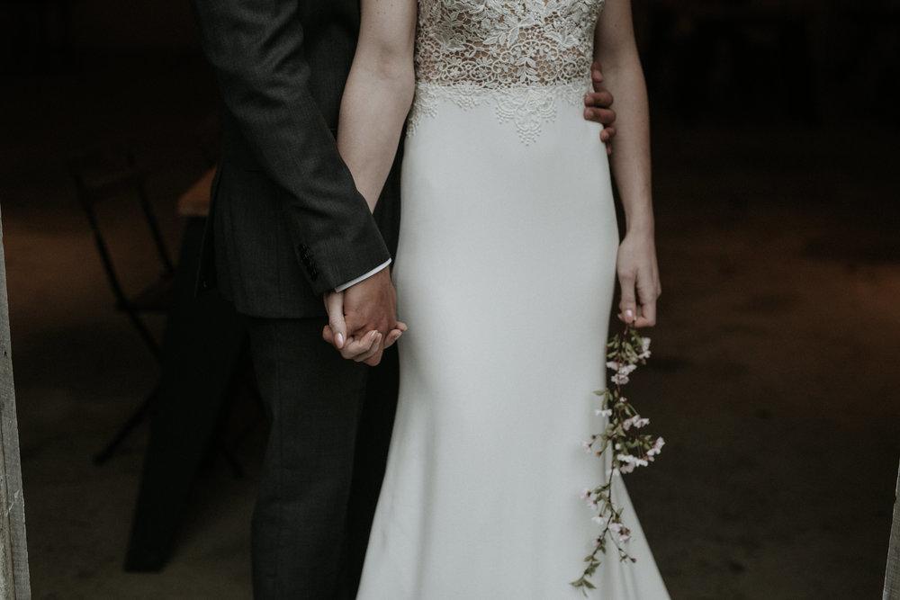 mnd_farm_westerlo_wedding0024.JPG