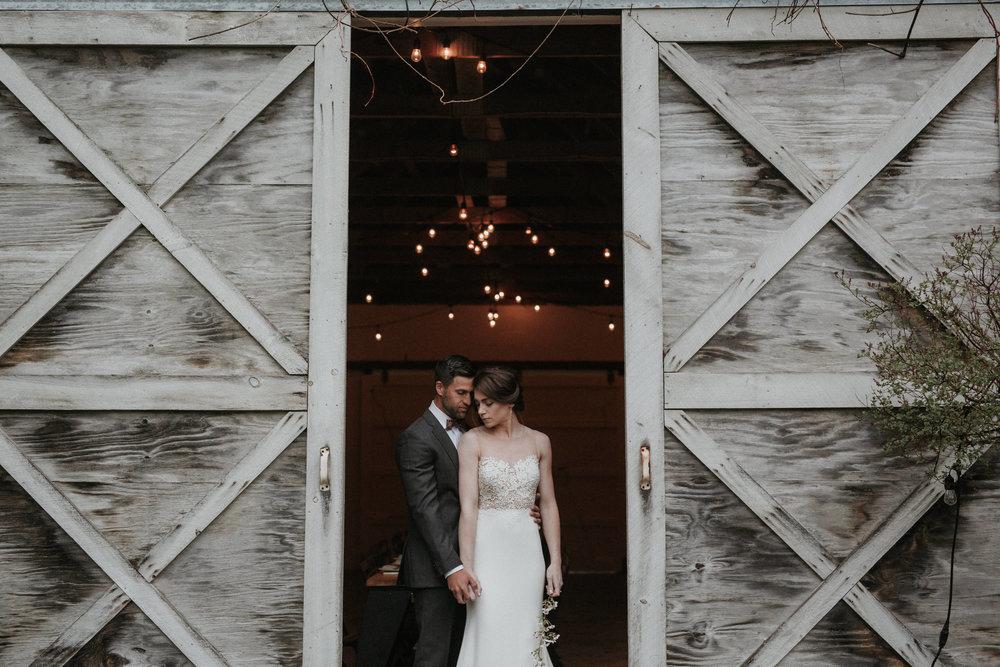 mnd_farm_westerlo_wedding0025.JPG