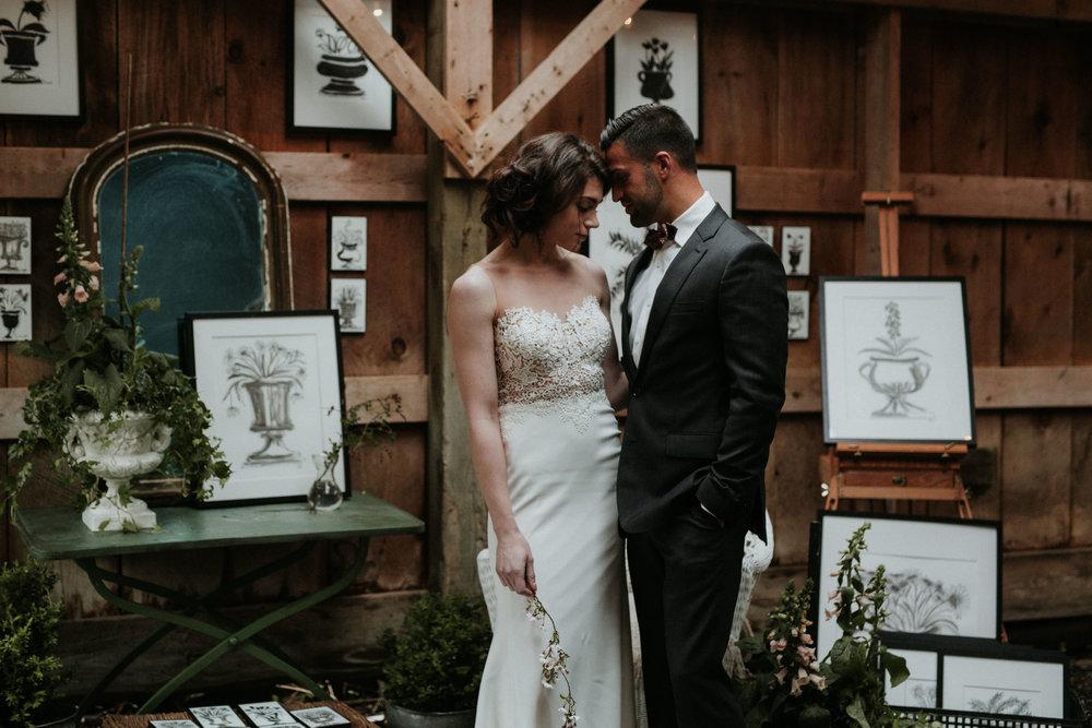mnd_farm_westerlo_wedding0032.JPG