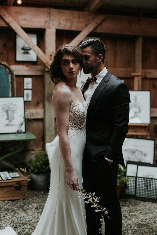 mnd_farm_westerlo_wedding0034.JPG
