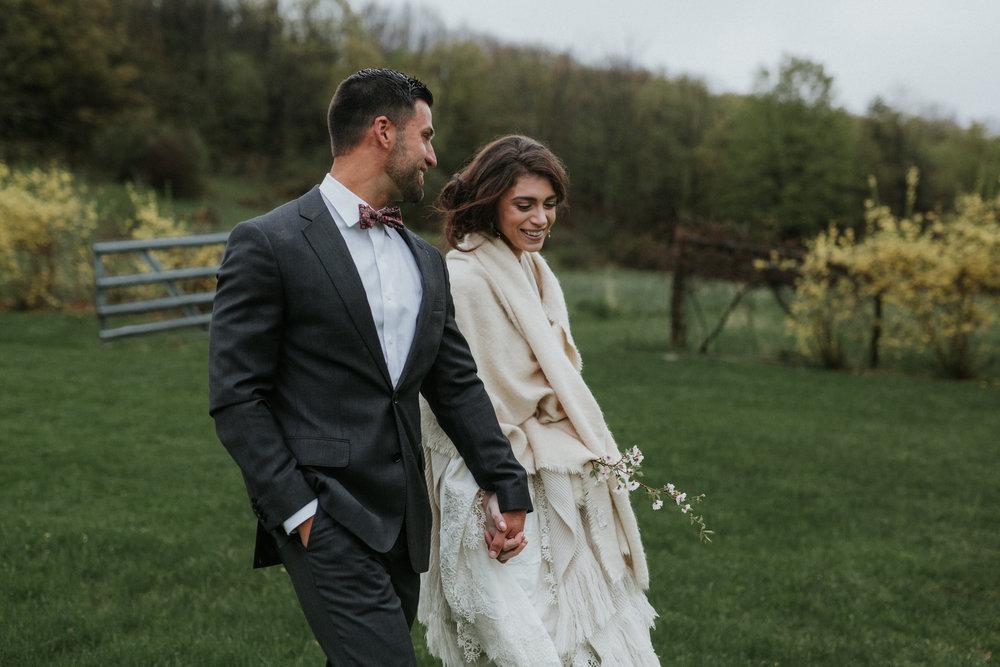 mnd_farm_westerlo_wedding0042.JPG