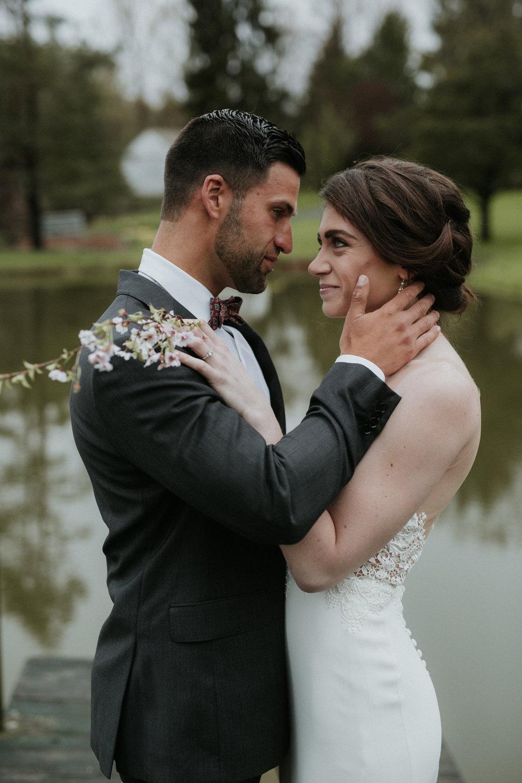 mnd_farm_westerlo_wedding0043.JPG
