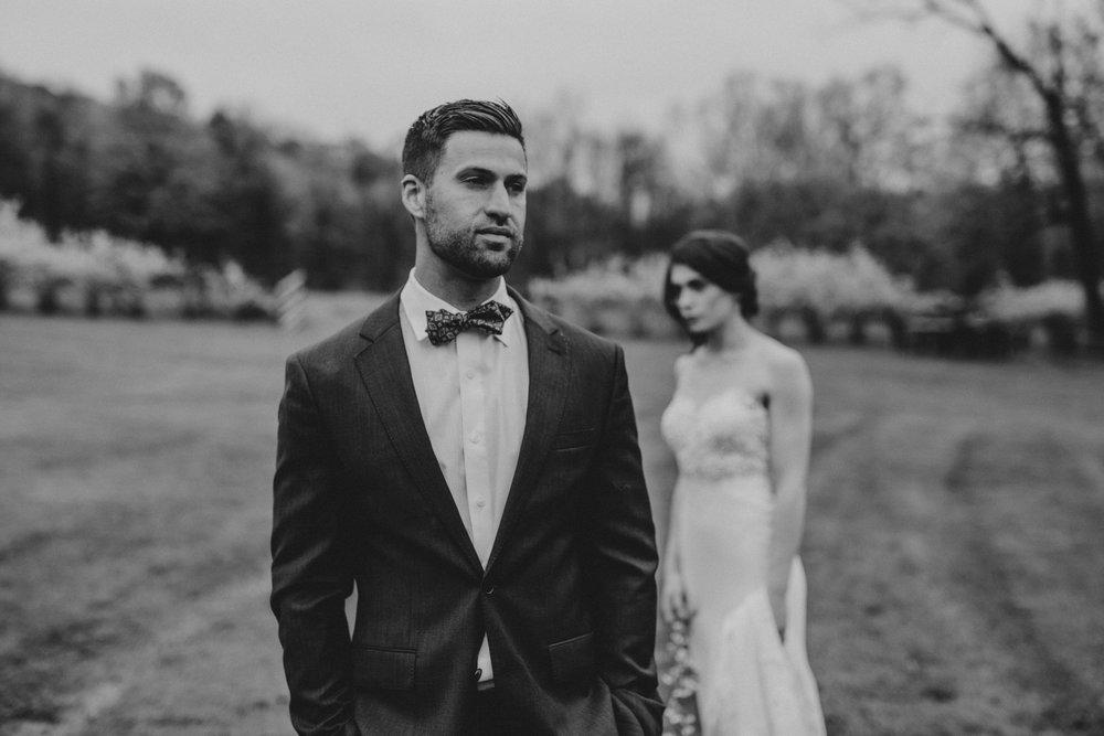 mnd_farm_westerlo_wedding0049.JPG
