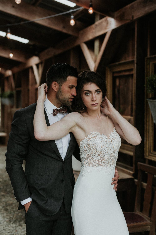 mnd_farm_westerlo_wedding0055.JPG
