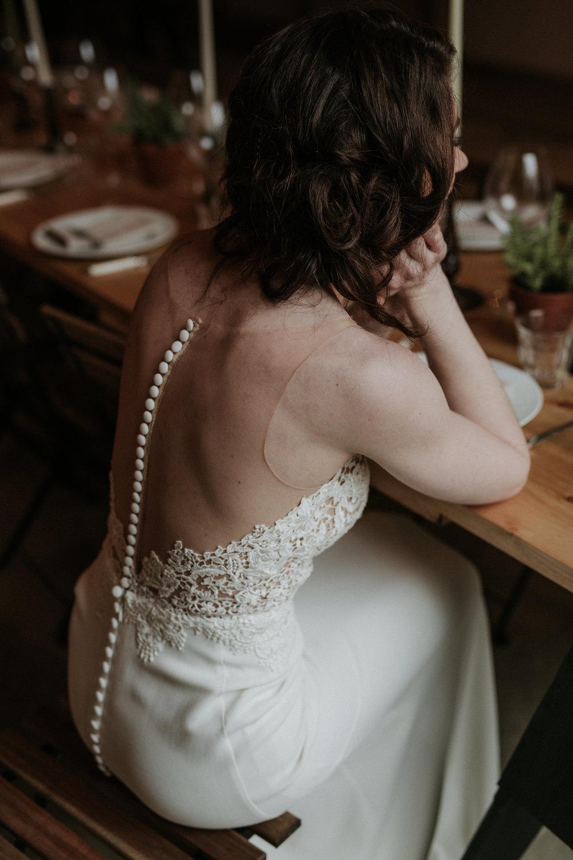 mnd_farm_westerlo_wedding0058.JPG