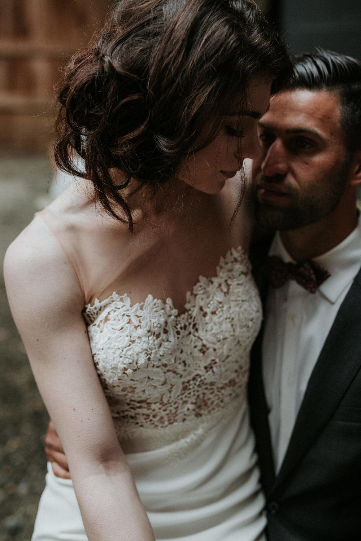 mnd_farm_westerlo_wedding0061.JPG