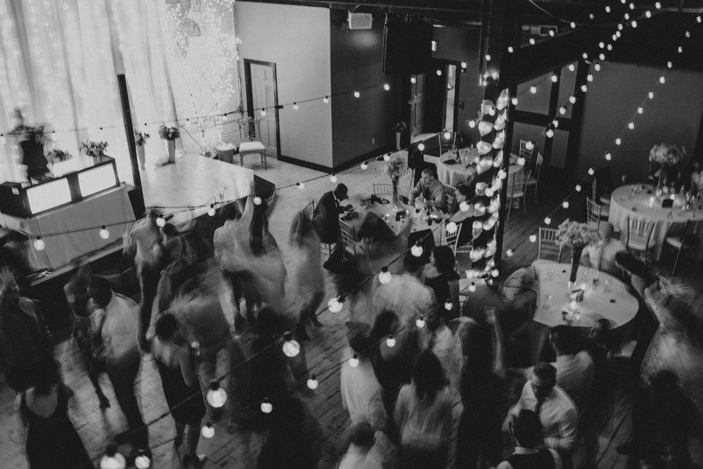 revolution_hall_wedding_0090.JPG