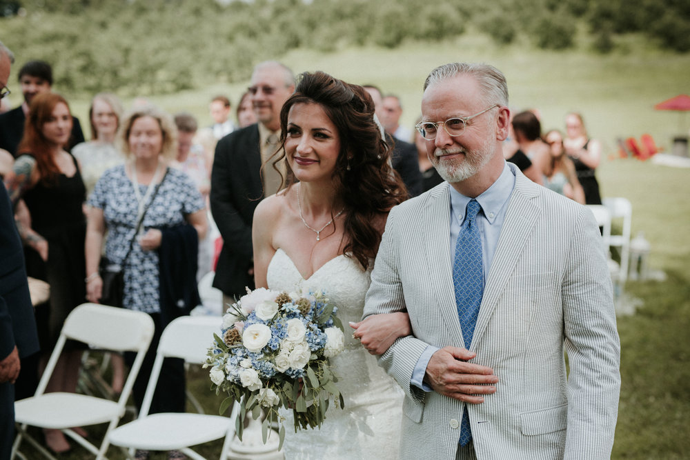 nostrano_vineyards_wedding_0043.JPG