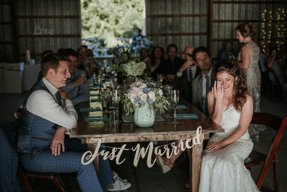 nostrano_vineyards_wedding_0066.JPG