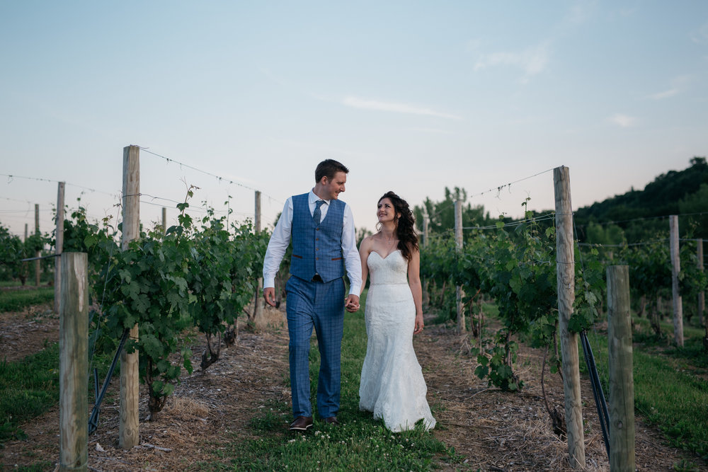 nostrano_vineyards_wedding_0078.JPG