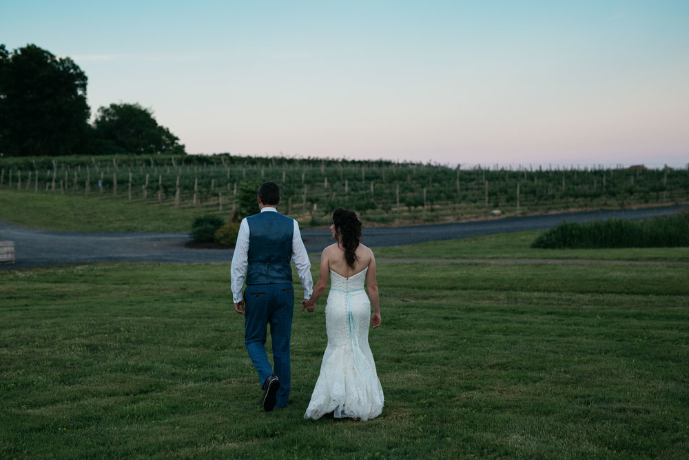nostrano_vineyards_wedding_0087.JPG