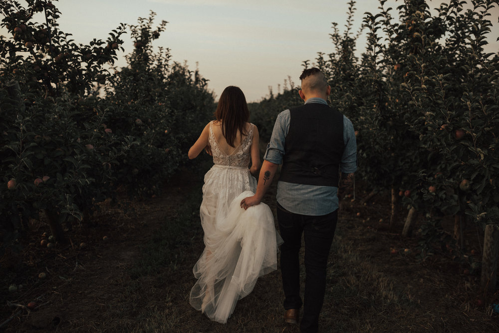 upstate_new_york_wedding_photos_0014.JPG