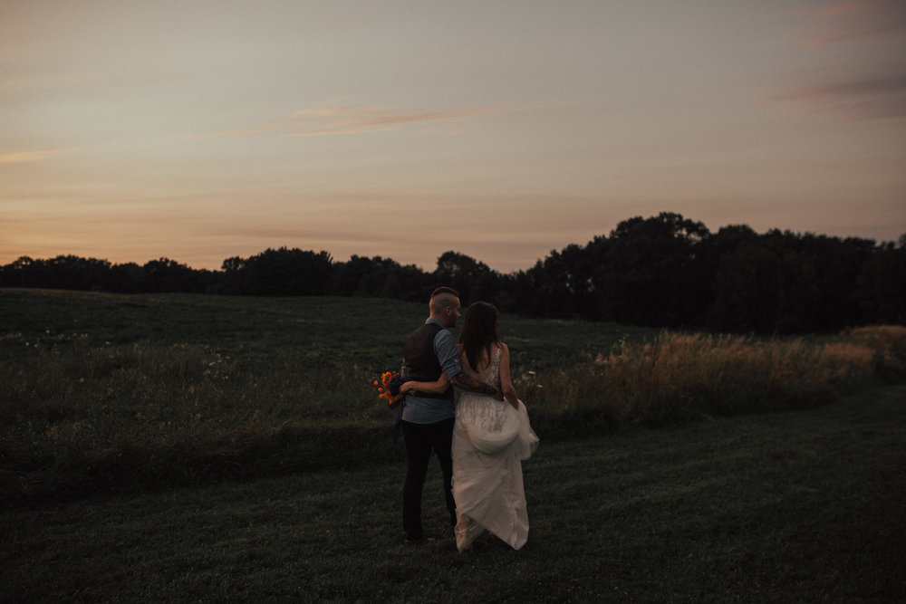 upstate_new_york_wedding_photos_0058.JPG