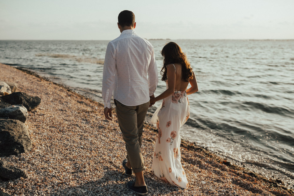 greenwich_engagement_0004.JPG