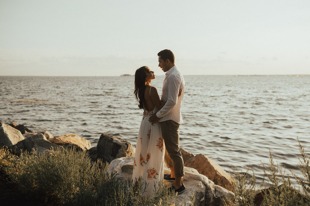 greenwich_engagement_0007.JPG