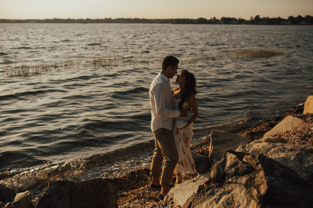 greenwich_engagement_0016.JPG