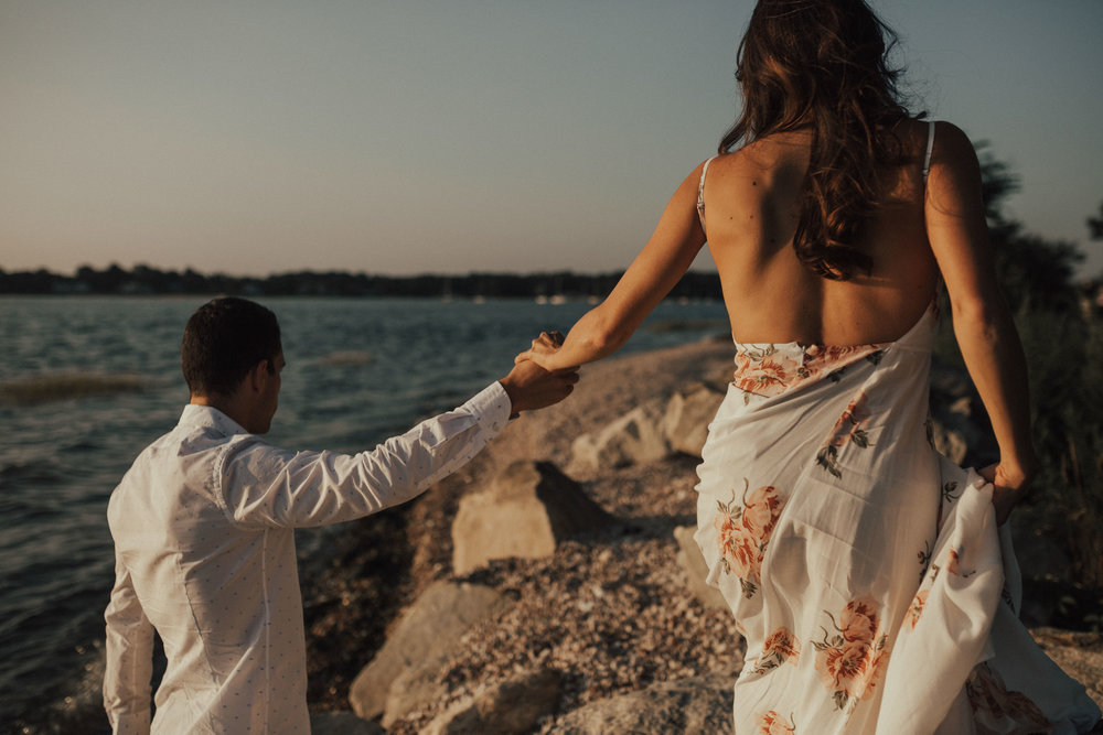greenwich_engagement_0021.JPG