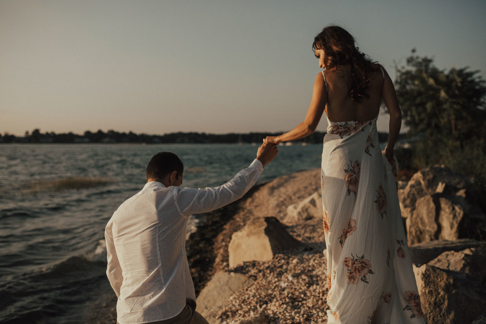 greenwich_engagement_0022.JPG