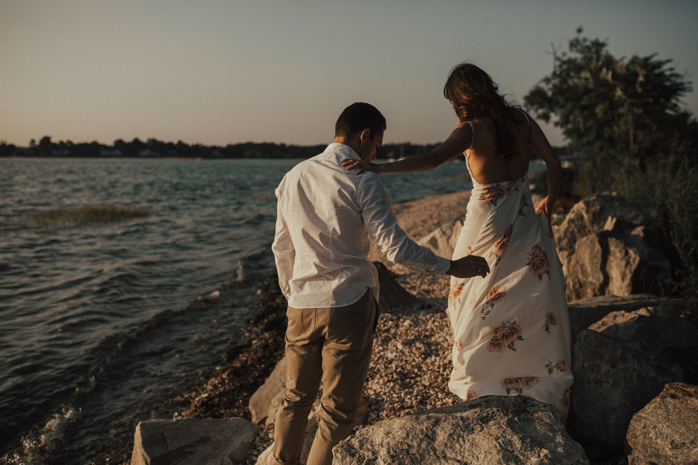 greenwich_engagement_0023.JPG