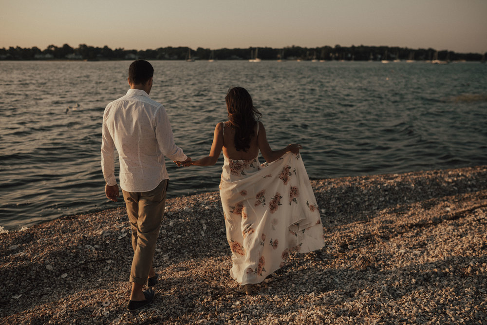 greenwich_engagement_0030.JPG