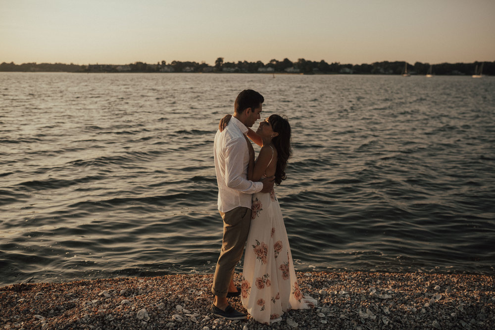 greenwich_engagement_0032.JPG