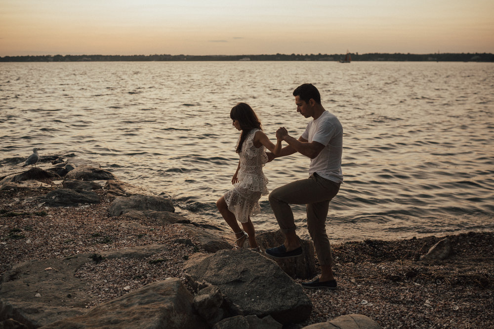 greenwich_engagement_0043.JPG