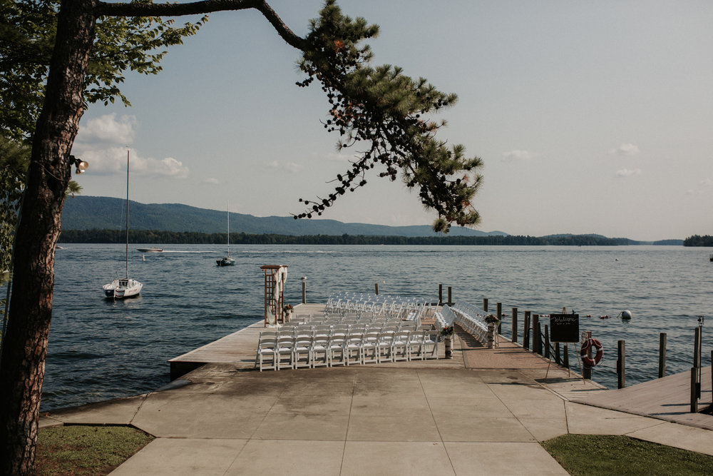 lake_george_club_wedding_049.JPG