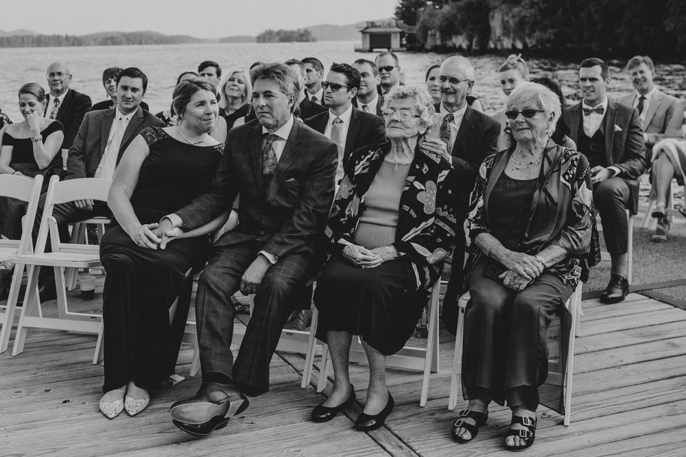lake_george_club_wedding_058.JPG