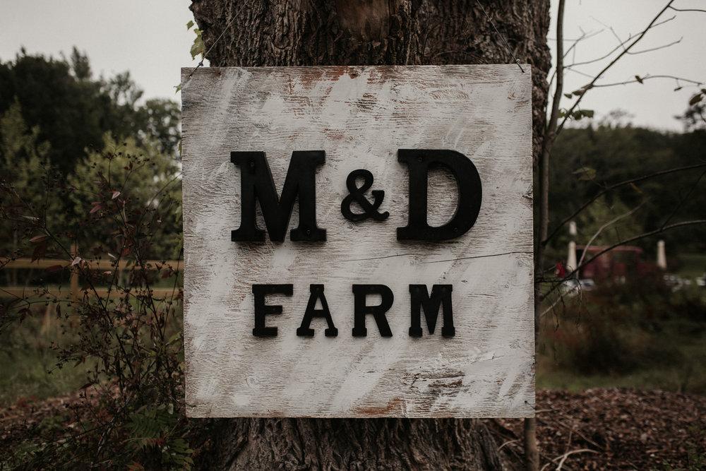 mnd_farm_wedding_001.JPG