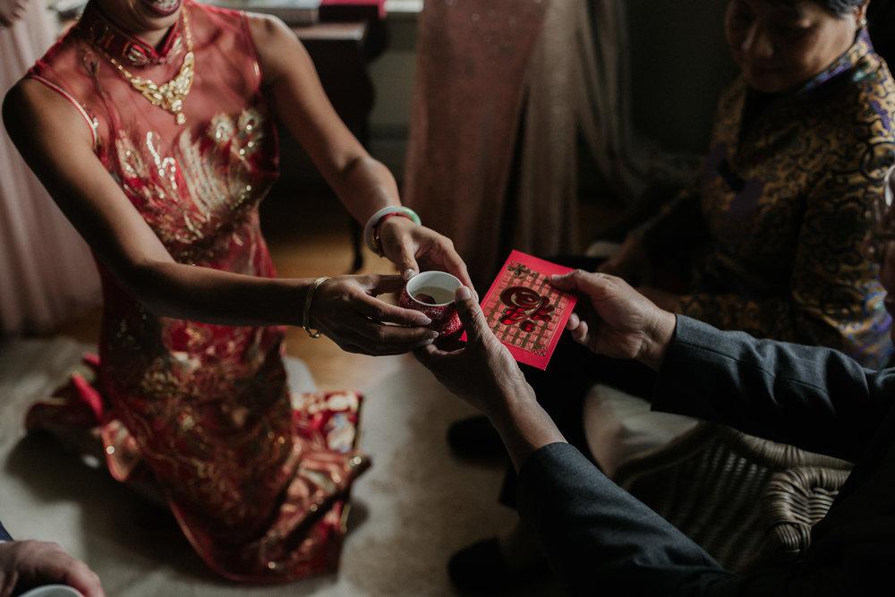 mnd_farm_wedding_032.JPG